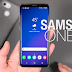 Samsung One UI Review: Fast, fluid and intuitive client encounter for current smartphones
