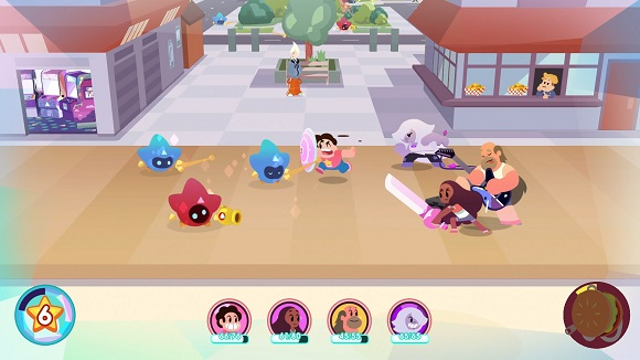 steven-universe-save-the-light-pc-screenshot-www.ovagames.com-2