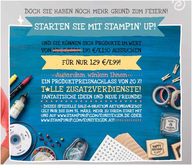 http://www.stempel-biene.com/p/werde-demo_5.html