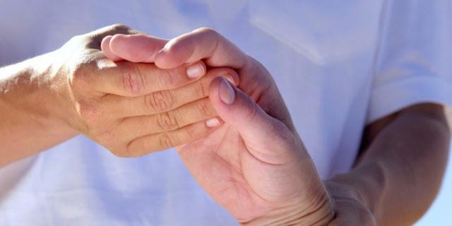 Beneficios en los tratamientos relacionadas a las articulaciones