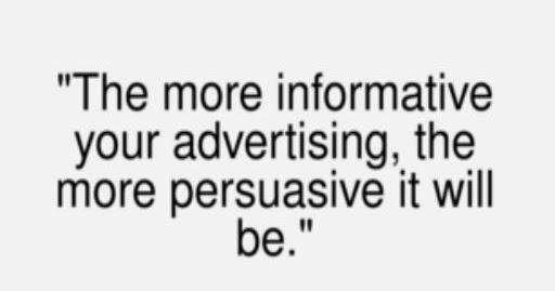 Online Business & Sales : Advertising Secrets