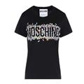 https://www.moschino.com/us/moschino/short-sleeve-t-shirts_cod37922908ph.html#dept=cpslsstst