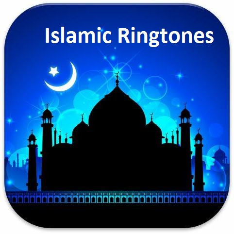 download android ringtones mp3