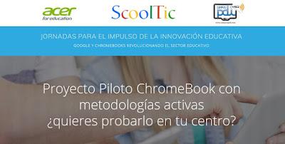 http://jornadas.scooltic.es/