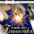 Stacy Eaton – Flirting with Fireworks is featured at the HBS Author's Spotlight Showcase