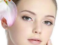 Tips Mengatasi Wajah yang Berminyak dengan Mudah
