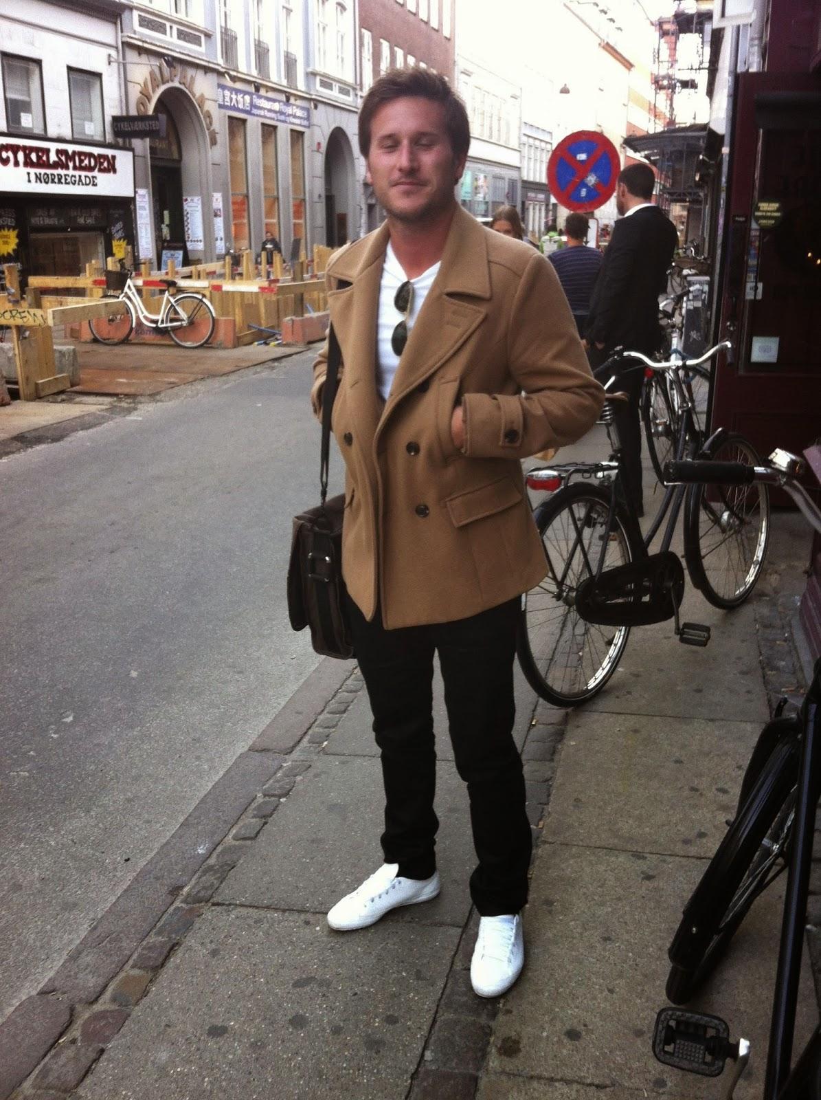 בלוג אופנה, israeli fashion blog, Copenhagen street style