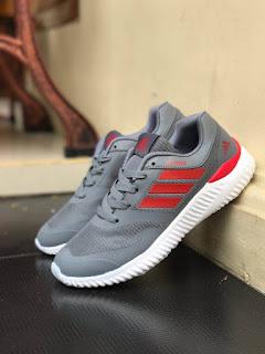 Adidas Alphabounce Terrex Kekinian