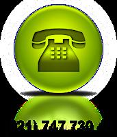 Hubungi Service Laptop Panggilan