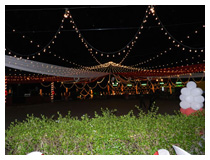 Wedding Venues / Halls In Goa - Wedding Guide