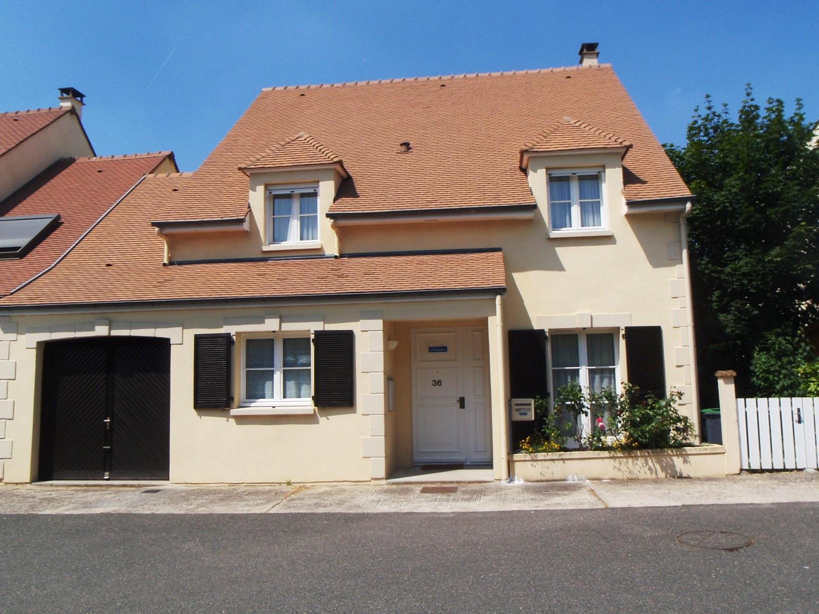 Wasquehal en transition une politique de logement for Piscine wasquehal