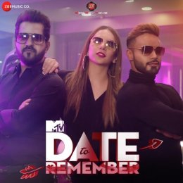 Date To Remember (2018)
