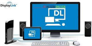 displaylink-usb-3.0-driver-download-free
