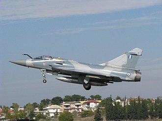 IAF used laser guided bomb to demolish Jaish's terrorist camps