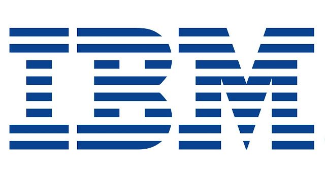 IBM Guides, IBM Learning, IBM Certifications, IBM Tutorials and Materials