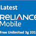 Reliance Unlimited Free 3g Internet Hack August 2015 # Psiphon