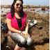 Azhar femme cherche sur whatsapp un femme sirieux