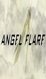 QjCOZ - Angel Flare-PLAZA