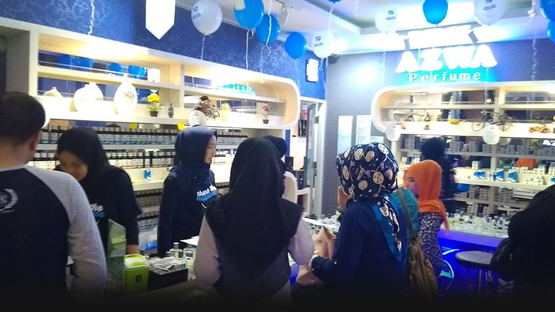 Azwa Perfume, Tempat Jual Perfum di Pekanbaru, perfum berkualitas di Pekanbaru, Harga Azwa Perfume, alamat Azwa perfume