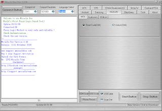 miracle box 2.27a setup file + crack loader full