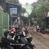Bánh canh đường ray - K77A/09 Lê Độ, Đà Nẵng