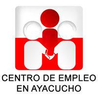 CENTRO DE EMPLEO EN AYACUCHO