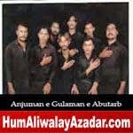 http://audionohay.blogspot.com/2014/10/anjuman-e-gulaman-e-abutarb-tando-jam.html