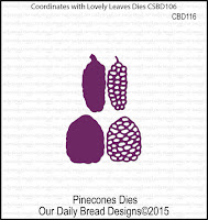 http://ourdailybreaddesigns.com/pinecones-dies.html