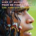 Une nouvelle version de ma brochure sur l'oppression des femmes