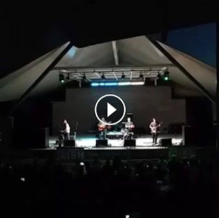https://www.facebook.com/thehighkings/videos/10153500664611626/
