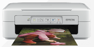 Epson XP-247 Driver Free Download - Windows, Mac, linux