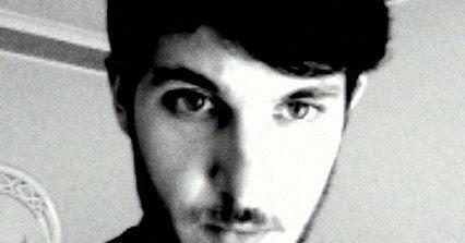 Gli Specchi Critici - Amore e Morte nelle liriche di Vito Santoliquido - Luca Cenacchi