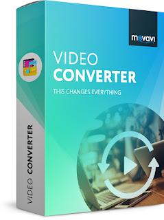Video Converter Box