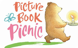 A Picture Book Picnic
