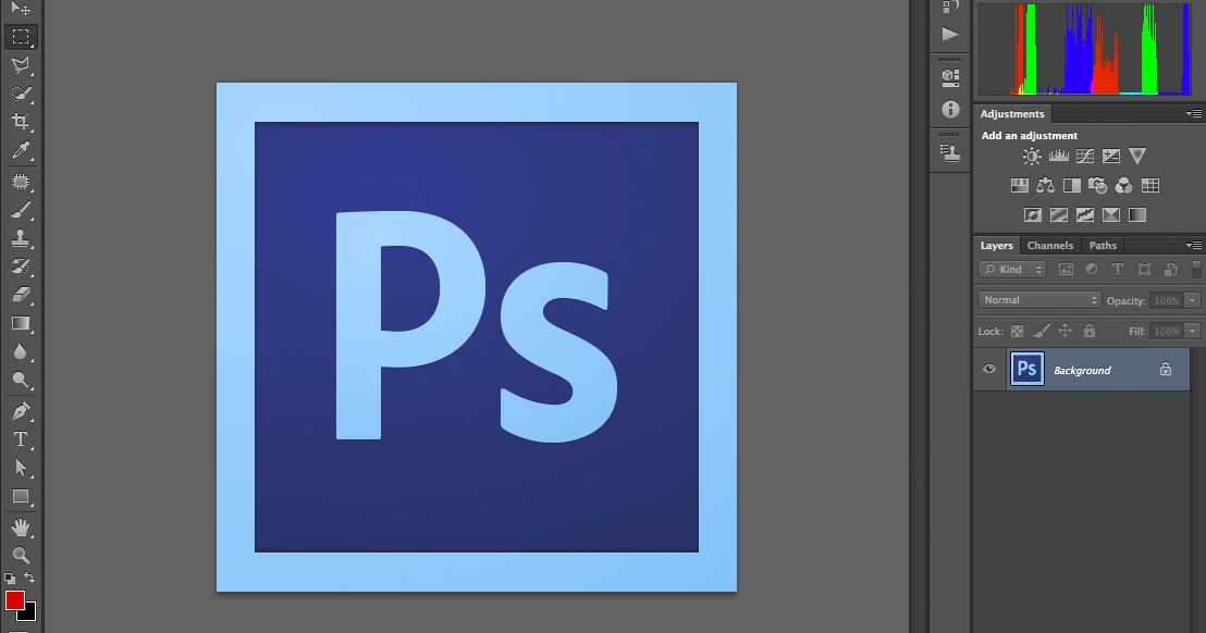 photoshop cs6 crackeado portugues 32 bits