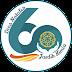 Logo Dies Natalis Jurdik Kimia 60