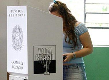 Na Bahia, número de candidatas às câmaras cresce 9%, mas ainda não representa população feminina