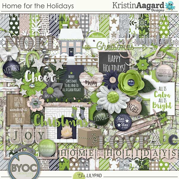 https://the-lilypad.com/store/digital-scrapbooking-kit-home-for-the-holidays.html