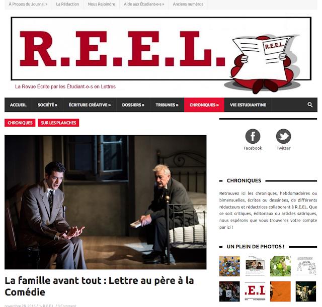 http://www.reelgeneve.ch/la-famille-avant-tout-lettre-au-pere-a-la-comedie/