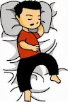 Adab Tidur dalam Islam