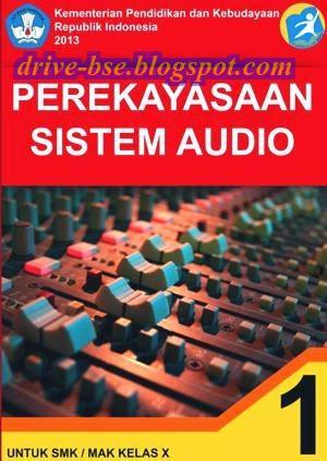 Download Perekayasaan Sistem Audio 1 X SMK MAK