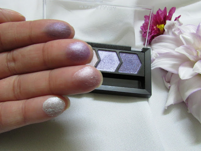 Maybelline Diamond Glow EyeshadowvPrice Review india, best highliting eyeshadows,creamy eyeshadows india,delhi blogger, delhi beauty blogger, indian blogger, indian beauty blogger,makeup, maybelline eyeshadow india,cheap drugstore eyeshadow india,beauty , fashion,beauty and fashion,beauty blog, fashion blog , indian beauty blog,indian fashion blog, beauty and fashion blog, indian beauty and fashion blog, indian bloggers, indian beauty bloggers, indian fashion bloggers,indian bloggers online, top 10 indian bloggers, top indian bloggers,top 10 fashion bloggers, indian bloggers on blogspot,home remedies, how to
