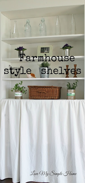 farmhouse-style-shelves
