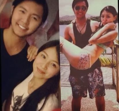 Before James Reid: History Of Nadine Lustre's Love Life! Get To Know Her Ex-Boyfriends!
