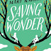 Saving Wonder Review