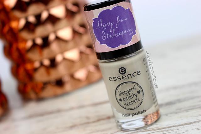 essence-bloggers-beauty-secrets-shape&shadows-nail-polish