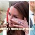 """""""Camilla..Saya Nampak.....""""...Hubungan Kate Dan Camilla Tegang Lagi?"""