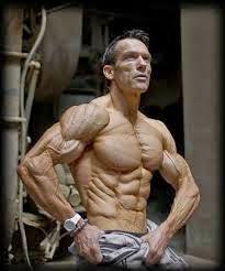 Helmut-strebl-physiques