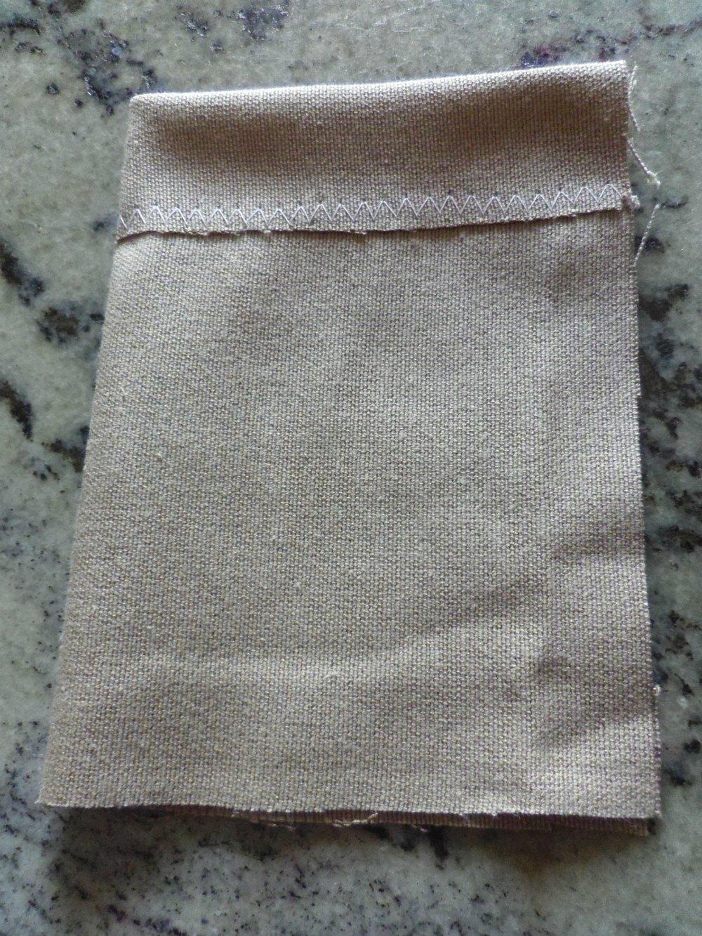 Conosciuto Il Castello Incantato: Tutorial sacchetti portaconfetti (2). IG81