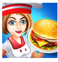 Cooking Fest 1.7 Mod Android Download